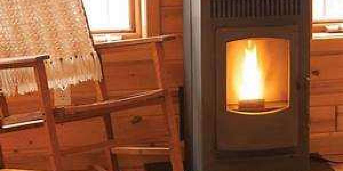 Gas wood & pellet stoves for sale